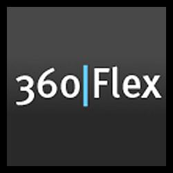 360|Flex Conference
