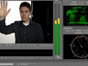 Premiere Pro CS4機能ツアー