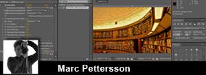 Unterschiede zwischen Weichzeichnern in After Effects CS4