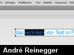 Text mit Hyperlink in Flash CS4