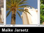Schwarzweißbilder in der digitalen Fotografie