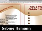 Illustrator-Datei speichern