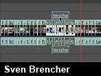 Sequenzen verschachteln in Premiere Pro CS4