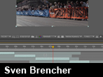 After Effects-Kompositionen in Premiere Pro CS4