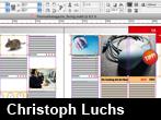 Objektstile für platzierte Bilder in InDesign CS4