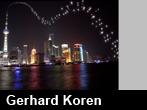 »Shanghai Sternenschweif« aus Photoshop CS4