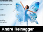 Photoshop Elements starten