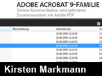 PDF-Dokumente mit Dateianhngen